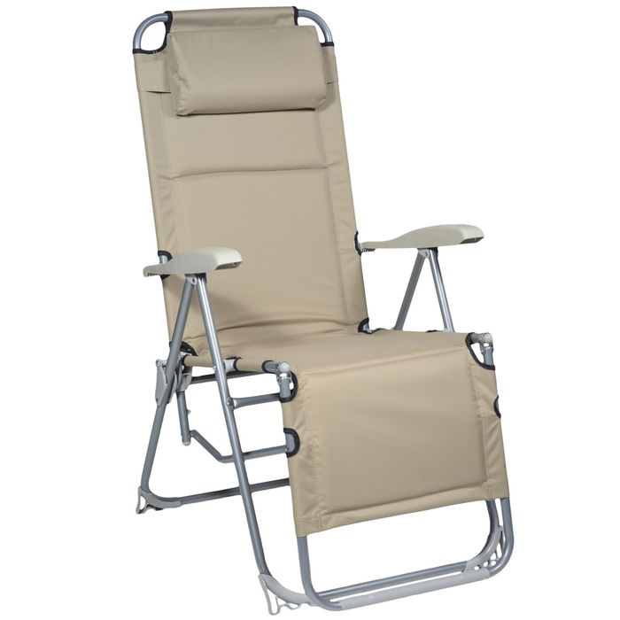 Кресло №3219