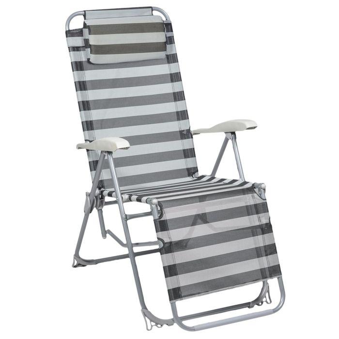 Кресло №3220