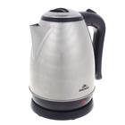 "Чайник ""Добрыня"" DO-1204, 1.8 л, 2200 Вт, серебристый"
