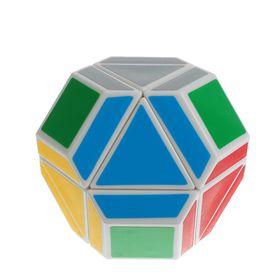 Игрушка механическая «Шар», 8х8х8 см