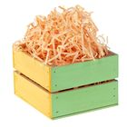 Наполнитель бумажный персиковый, 50 г