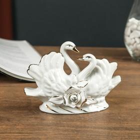 Souvenir ceramic