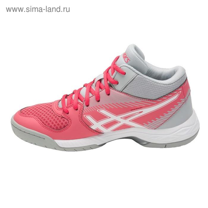 aaa2d52a Кроссовки волейбольные ASICS B753Y 1901 GEL-TASK MT 6 (2835790 ...
