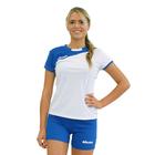 Форма волейбольная MIKASA MT376 0018 MOACH   L