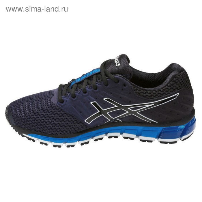 e60513e11 Кроссовки ASICS T6G2N 5890 GEL-QUANTUM 180 2 10 (2836146) - Купить ...