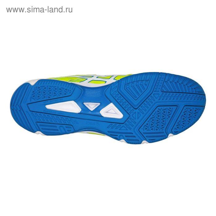 06eb3eb67260 Кроссовки волейбольные ASICS B601N 7701 GEL-BEYOND 5 8,5 (2835605 ...