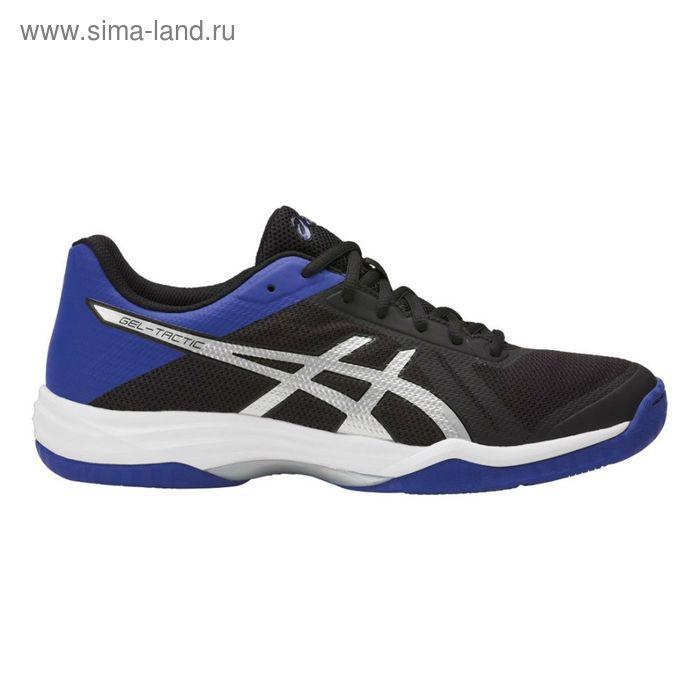 Кроссовки волейбольные  ASICS B702N 9045 GEL-TACTIC 10,5