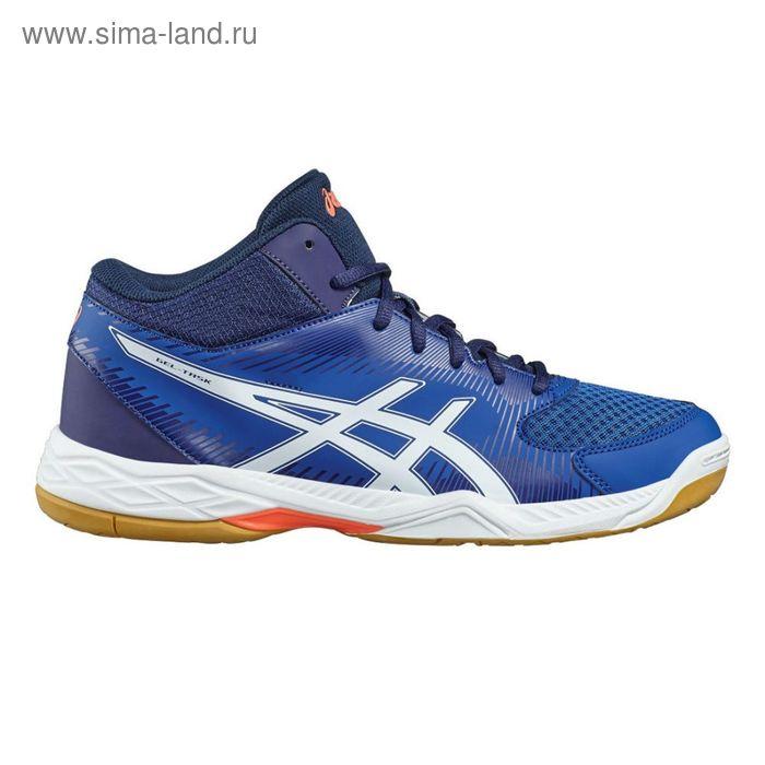 Кроссовки волейбольные  ASICS B703Y 4901 GEL-TASK MT 10,5
