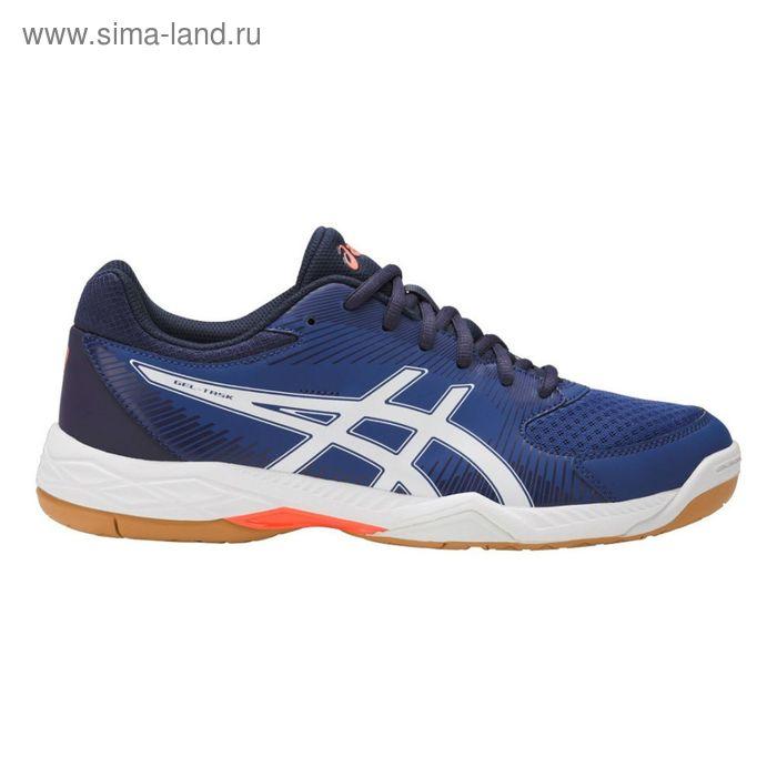 Кроссовки волейбольные  ASICS B704Y 4901 GEL-TASK 10,5