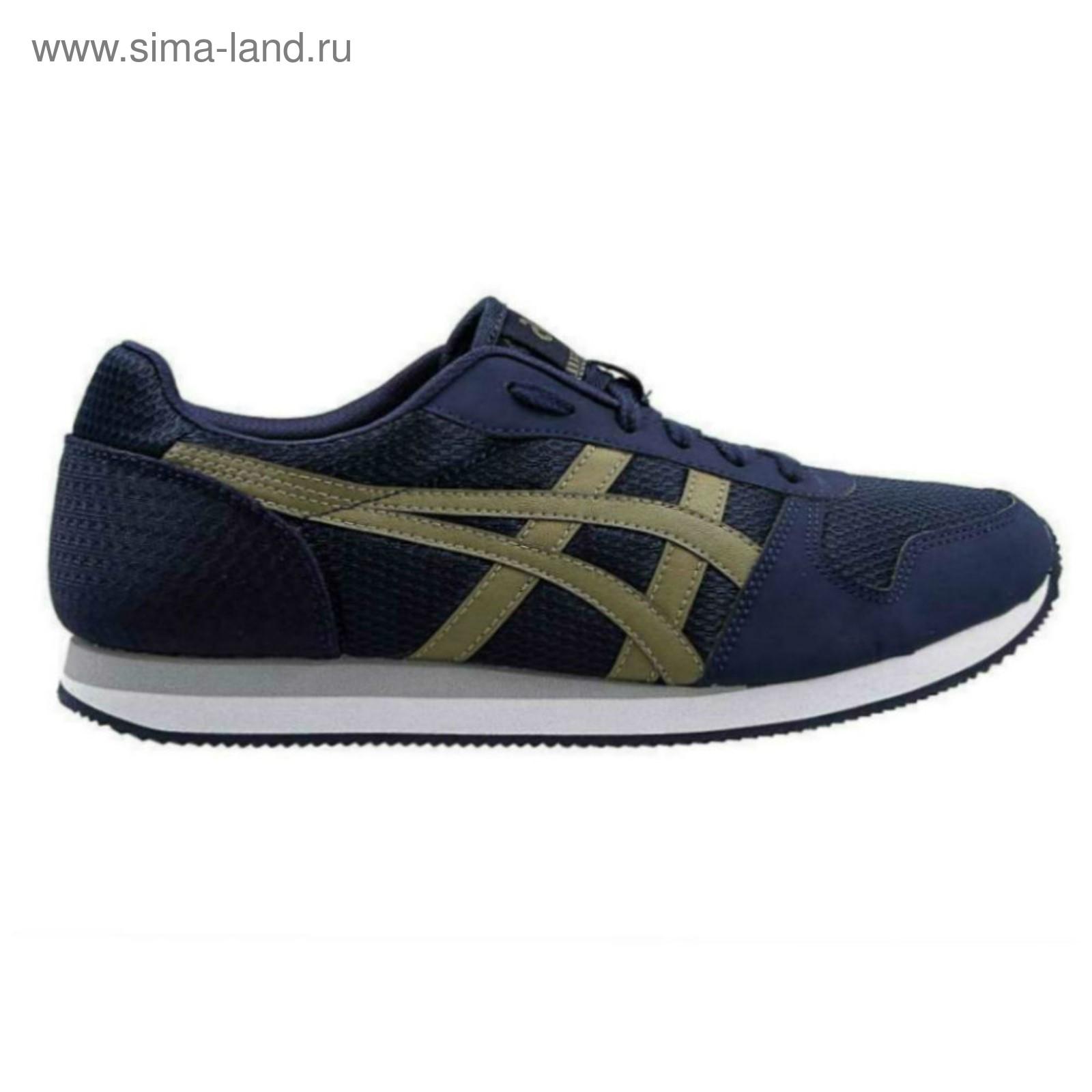 41393bf3 Спортивная обувь ASICS HN7A0 5808 CURREO ll 7 (2836563) - Купить по ...