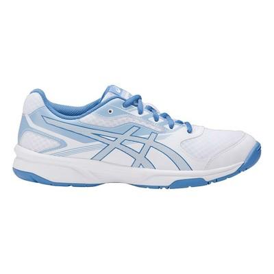 561db0f7 Женские волейбольные кроссовки - купить оптом и в розницу   Цена от ...