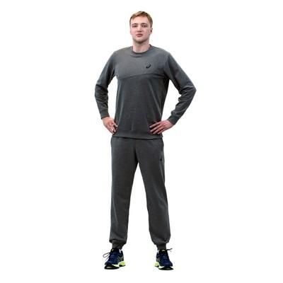 7c631a76 Купить мужские спортивные костюмы оптом и в розницу | Цена от 1931 р ...