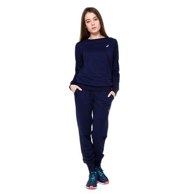afc36722225f Спортивные костюмы ASICS для женщин — купить оптом и в розницу ...