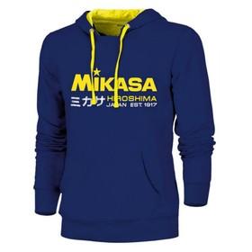 Толстовка с капюшоном MIKASA MT539 0213 BELYT 2XL
