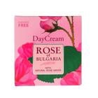 Rose of bulgaria крем для лица дневной