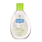 Масло для тела Bebble Body oil, 150 мл