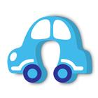 «Машинка»