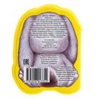 Мягкая книга EVA «Зайчонок», 12 стр. - фото 105682535