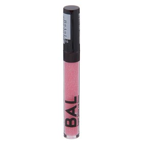Блеск для губ BAL Super Shine Lip Gloss №16, 8 мл Ош