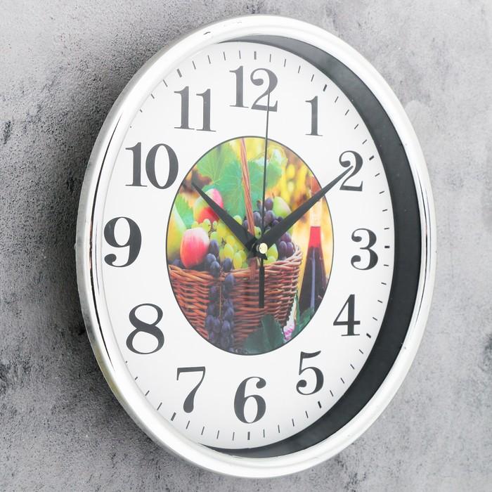 Купить часы фруктовая серия качественные реплики часов купить в москве