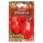 Семена Томат Ракета, среднеспелый, 0,2 г