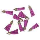 Ярко-фиолетовая