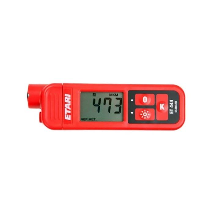 Толщиномер ETARI  ЕТ444
