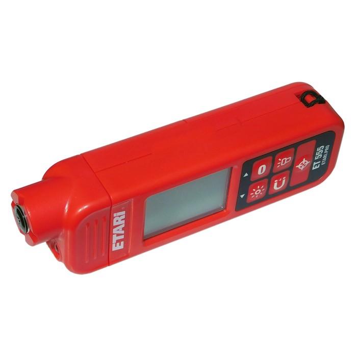 Толщиномер ETARI  ЕТ555