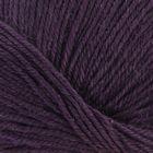 Серо-фиолетовый