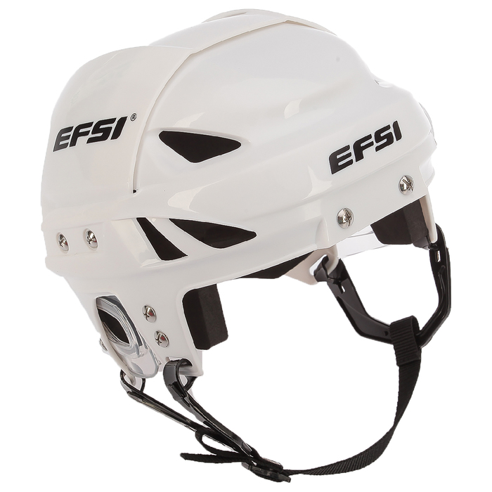 Шлем игрока Nrg 220, размер L, цвет белый