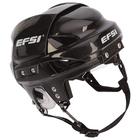 Шлем игрока Nrg 220, размер M, цвет чёрный
