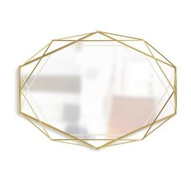 Зеркало декоративное Prisma