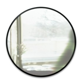 Настенное зеркало Hub