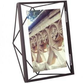 Фоторамка Prisma, 13 х 18, чёрная