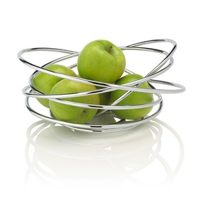 Ваза для фруктов Loop Maison