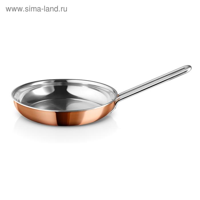Сковорода Copper Ø24 см