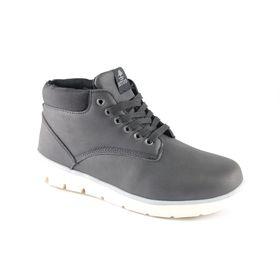 Ботинки зимние мужские арт. E11-1, цвет черный, размер 41 Ош
