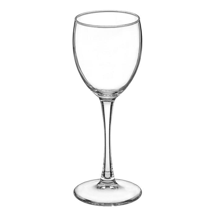 """Бокал для вина 190 мл """"Эталон"""""""