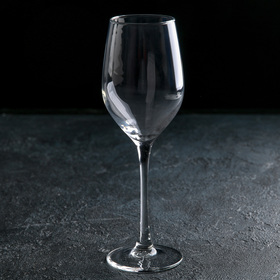 "Бокал для вина 270 мл ""Селест"""
