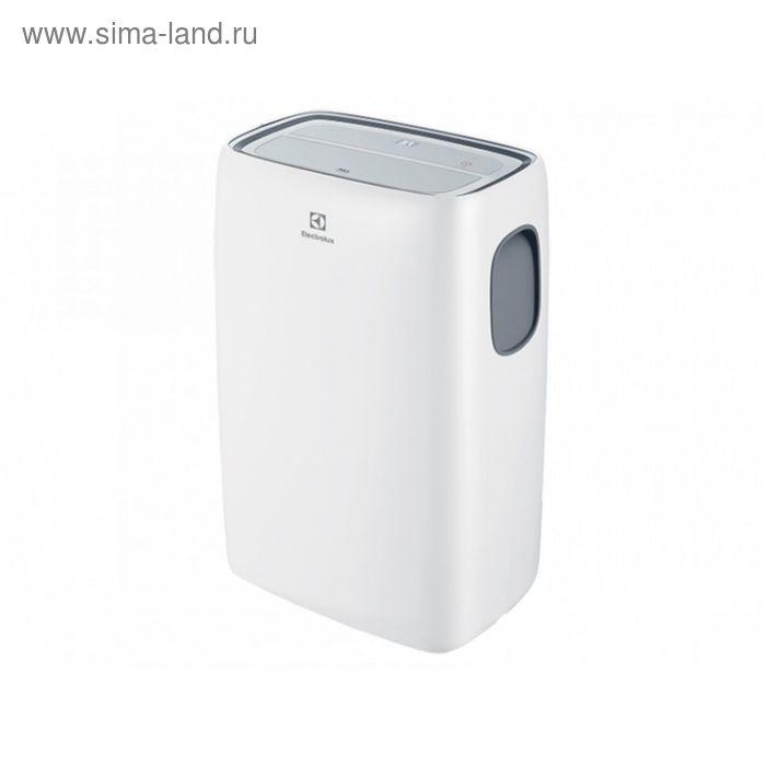 Кондиционер мобильный Electrolux EACM 8 CL/N3