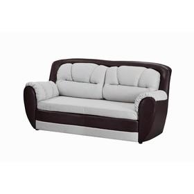 Диван-кровать «Визит 2»