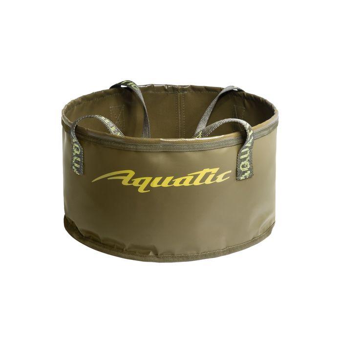 Ведро Aquatic В-01 для замешивания корма (малое)