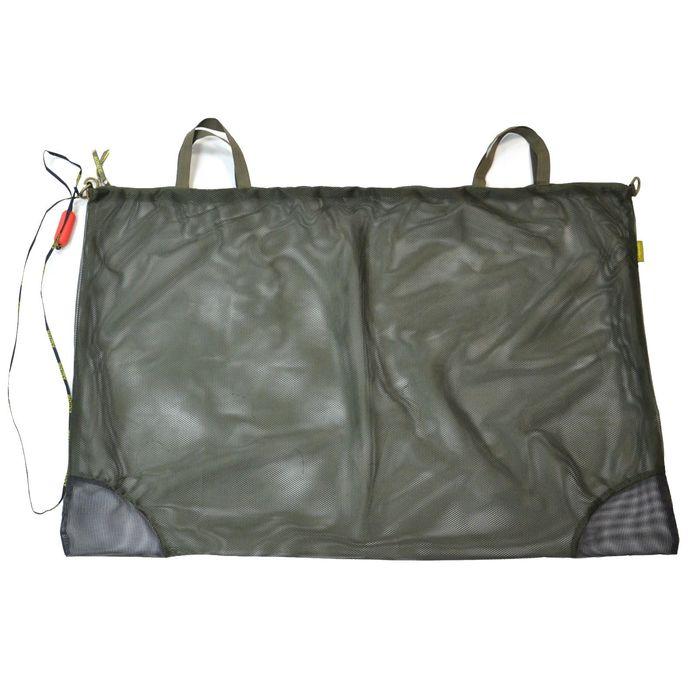 Мешок Aquatic МР-02 для хранения рыбы (размер 105 × 70 см)