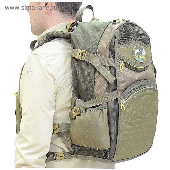 Рж-01 рюкзак плюс жилет как правильно лямки рюкзака