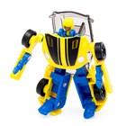 Робот «Автобот» - фото 105507252