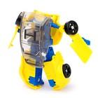 Робот «Автобот» - фото 105507254