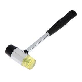 Hammer straightening TUNDRA, the strikers 35 mm