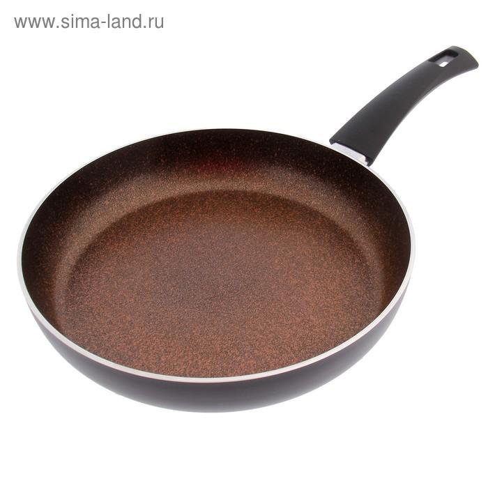 Сковорода 28 см Safari