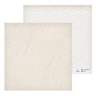 Бумага для скрапбукинга «Кружевной узор», 30.5 × 30.5 см, 180 г/м