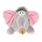 """Мягкая игрушка """"Слоненок Лелик"""", 36 см"""